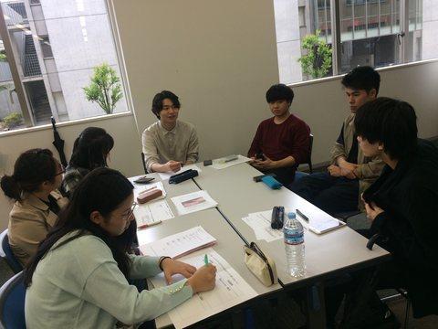 明星大学心理学部の学生が考案する「''ついで買い''したくなるラスク」とは? -- 東京ラスクとのコラボで商品企画、発表会を開催 --