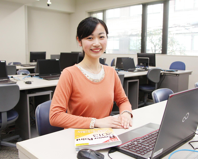 東洋学園大学の学生が「MOS世界学生大会2018」の大学・短期大学部門(PowerPoint)において驚異の速さで日本1位を獲得!