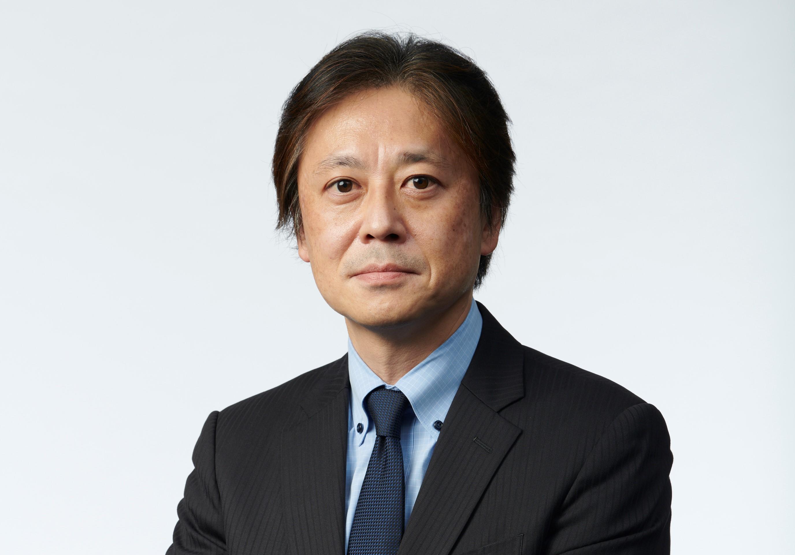 関東学院大学 新学長の就任について 小山 嚴也 学長