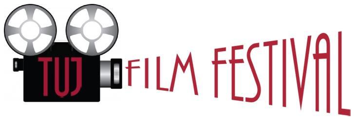 学生主催の「2018年TUJ学生映画祭」--- テンプル大学ジャパンキャンパスで4月13日開催