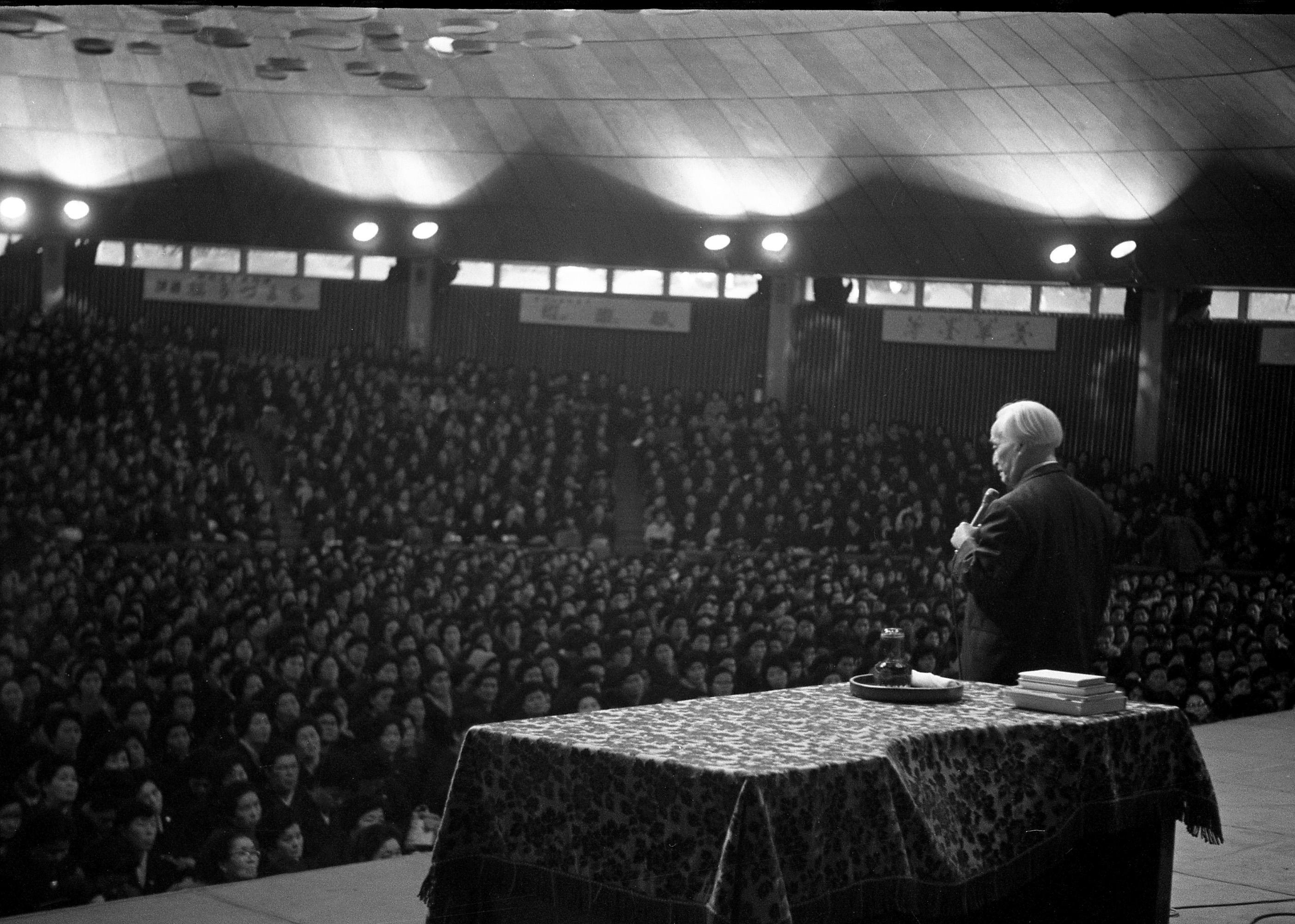 【玉川大学・玉川学園】全人教育提唱100年 9月12日(日)記念シンポジウムを開催 「全人教育の歴史と展望」をテーマに100年の歩みと未来を語る