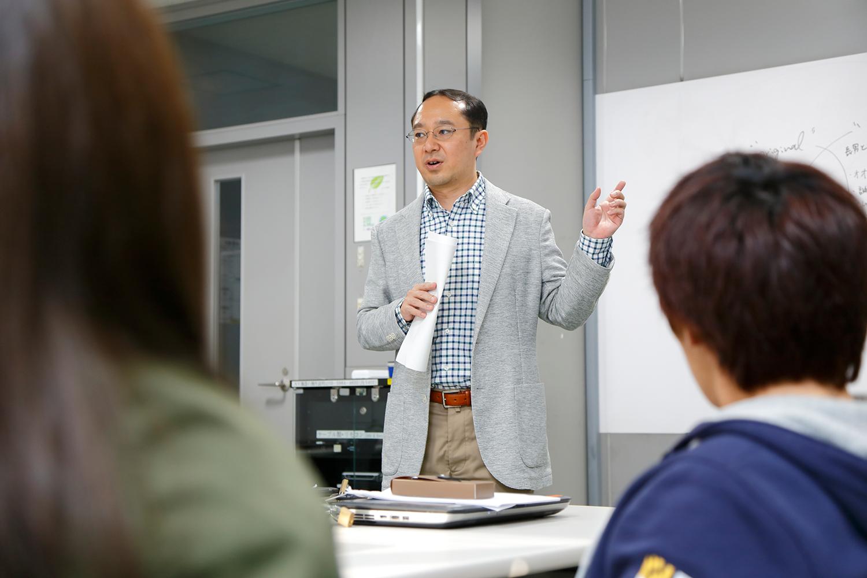 【武蔵大学】1期生がロンドン大学の学位を取得!!ロンドン大学と武蔵大学とのパラレル・ディグリー・プログラム(PDP)