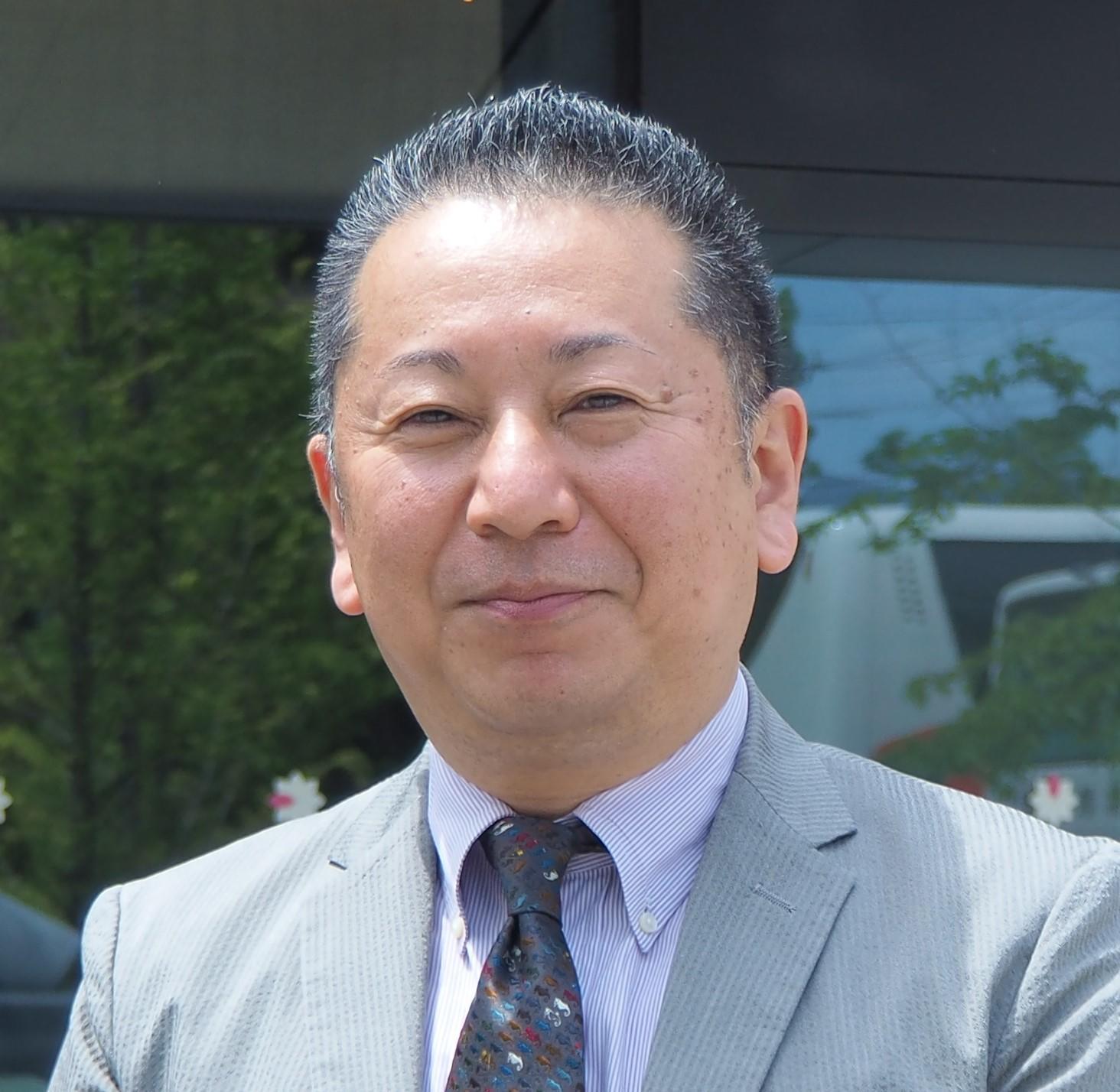 佛教大学第13代学長に仏教学部の伊藤真宏教授を選出
