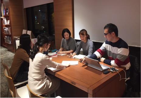 女性起業家を応援!スタートアップ支援に取り組む関西大学梅田キャンパス内に「LED関西 -- 女性起業家応援サポートデスク」を設置。同デスクから第4回「LED関西」セミファイナリスト30名中13名を輩出!
