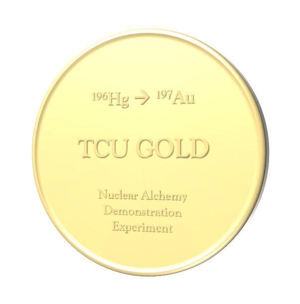 東京都市大学が7月16日に、元素誕生の謎に迫る「元素合成~宇宙と原子炉の錬金術~」セミナーを開催