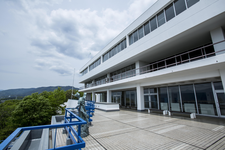 神奈川県大井町・松田町、千葉県館山市と包括協定締結し地域の課題を解決 -- 昭和女子大学