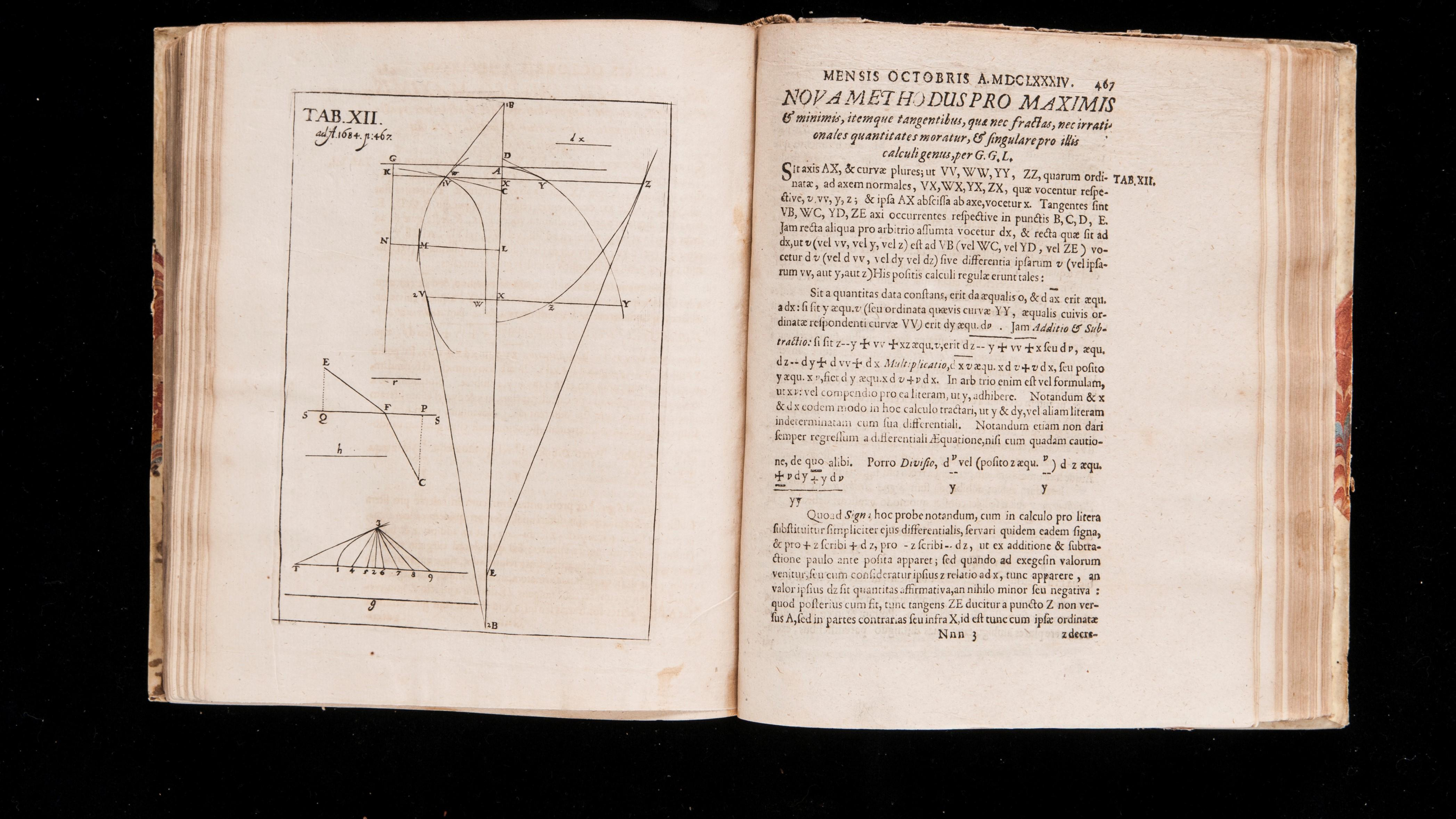 「原著から本質を学ぶ科学技術講座」第17回を開催。極大と極小に関する新しい方法発見までの経緯を紐解く