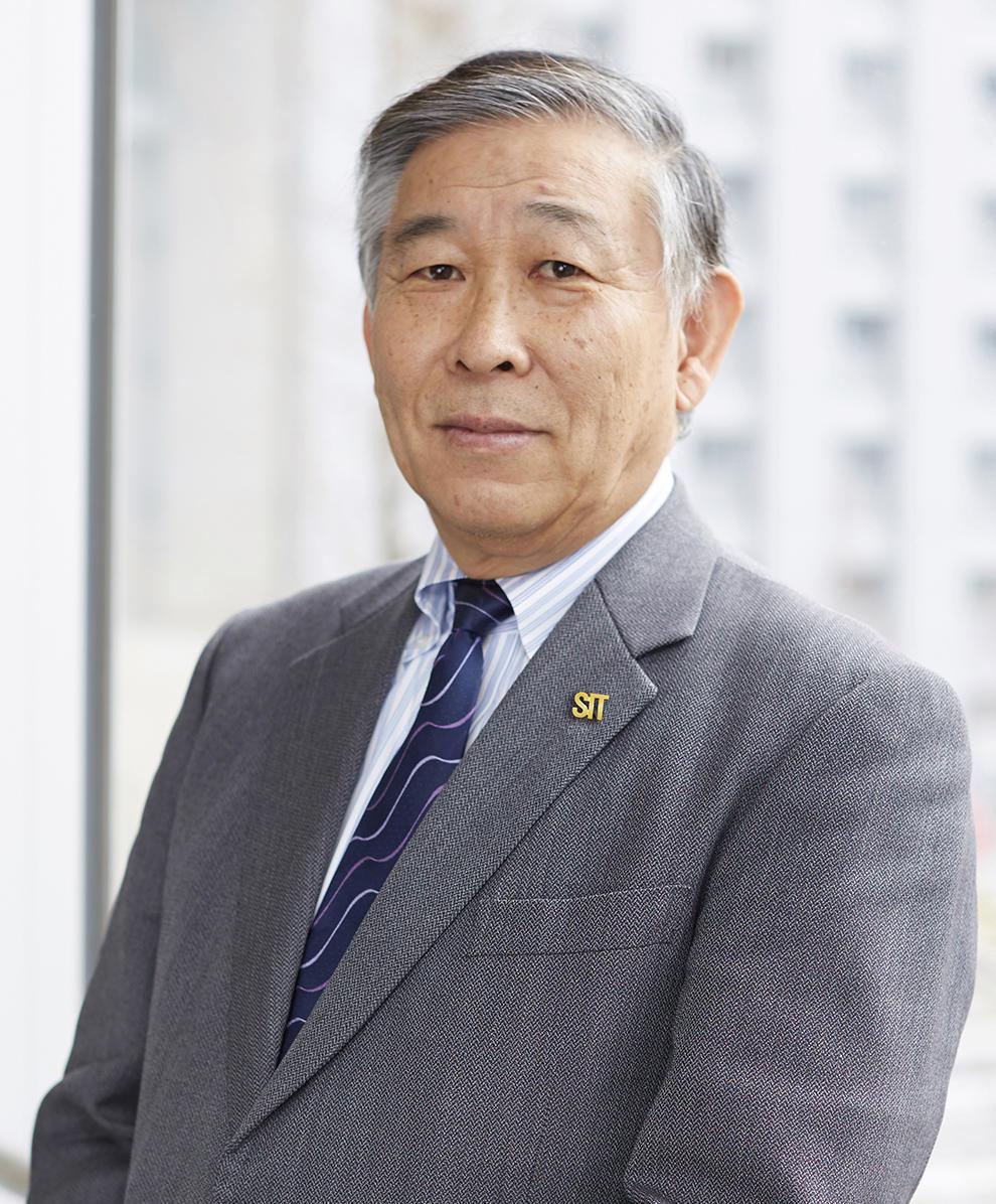 【芝浦工業大学】学校法人芝浦工業大学理事長に鈴見健夫を選任しました -- 2027年の創立100周年に向けてさらなる改革を推進 --