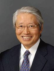 関西大学総合情報学部が、創設25周年記念シンポジウム「予防医療における情報の役割を考える」を開催。~AI、ICT、プログラミング・・・進む情報化社会の新たな可能性を探る~