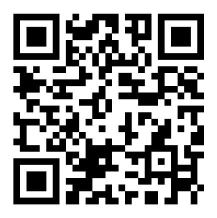 北里大学が12月5日(土)に臨床心理相談センター市民講演会「不適切な養育を受けた子どもへの心理支援のあり方」をオンライン開催