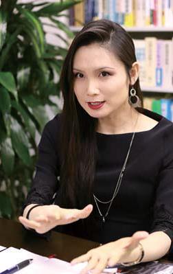 ◆関西大学 人間健康学部・仲岡しゅん客員教授講演会を開催◆戸籍上は男性の敏腕女性弁護士が性にまつわる問題を語る「多様な性と生き方の尊重~LGBTsのいきづらさと、あなたのいきづらさ~」