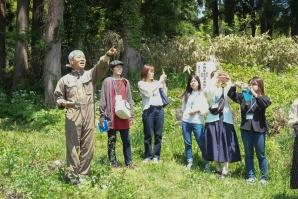 【武蔵大学】地方自治体の問題を学生が解決する!チームラボセールス主催の「自治体課題解決プロジェクト」に参加しています