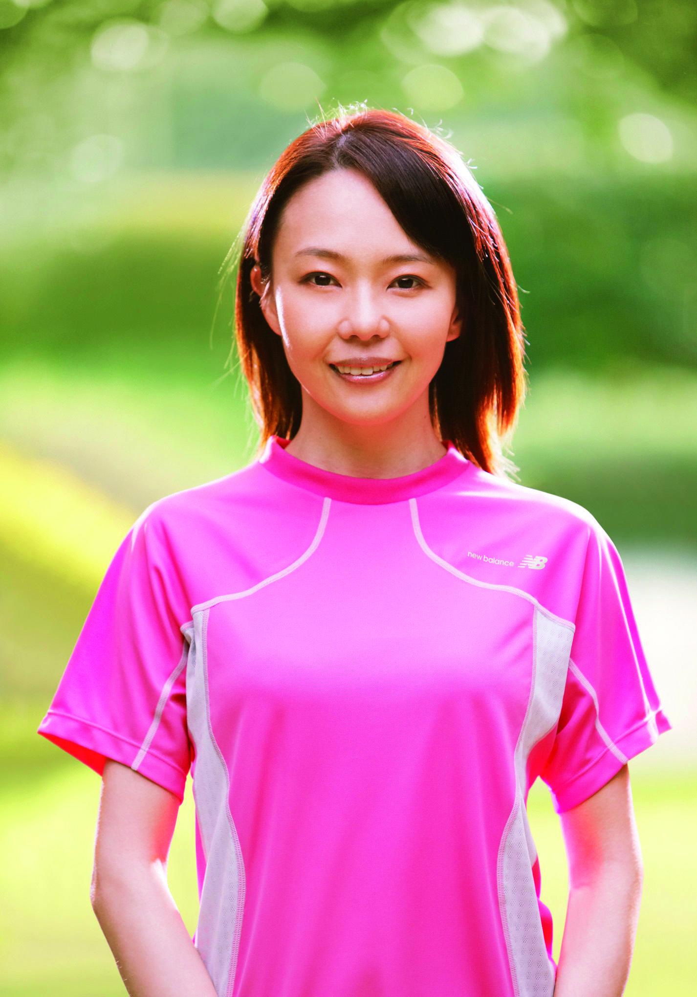 拓殖大学が3月17日に「TAKUSHOKU NEW ORANGE 第3回スポーツフォーラム」を開催 -- スポーツコメンテーターの千葉真子さんが「2020に向けて~スポーツ観戦の楽しみ方~」を語る