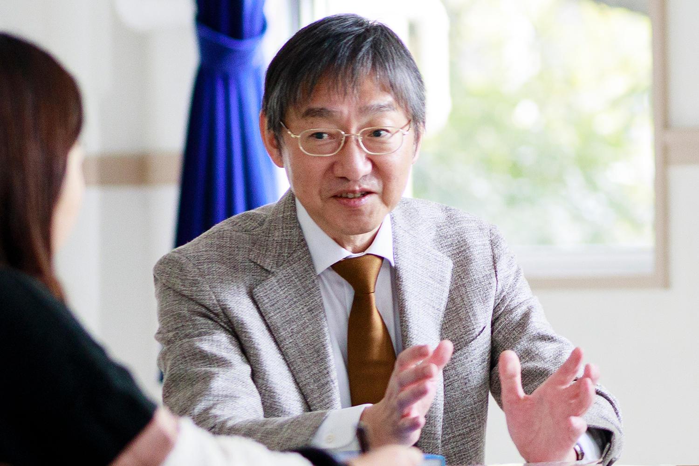 【武蔵大学】無から有を生み出す次世代リーダーの育成「アントレプレナーシップ -- 新しい事業を始めるための経営学 -- 」オンラインで開講中