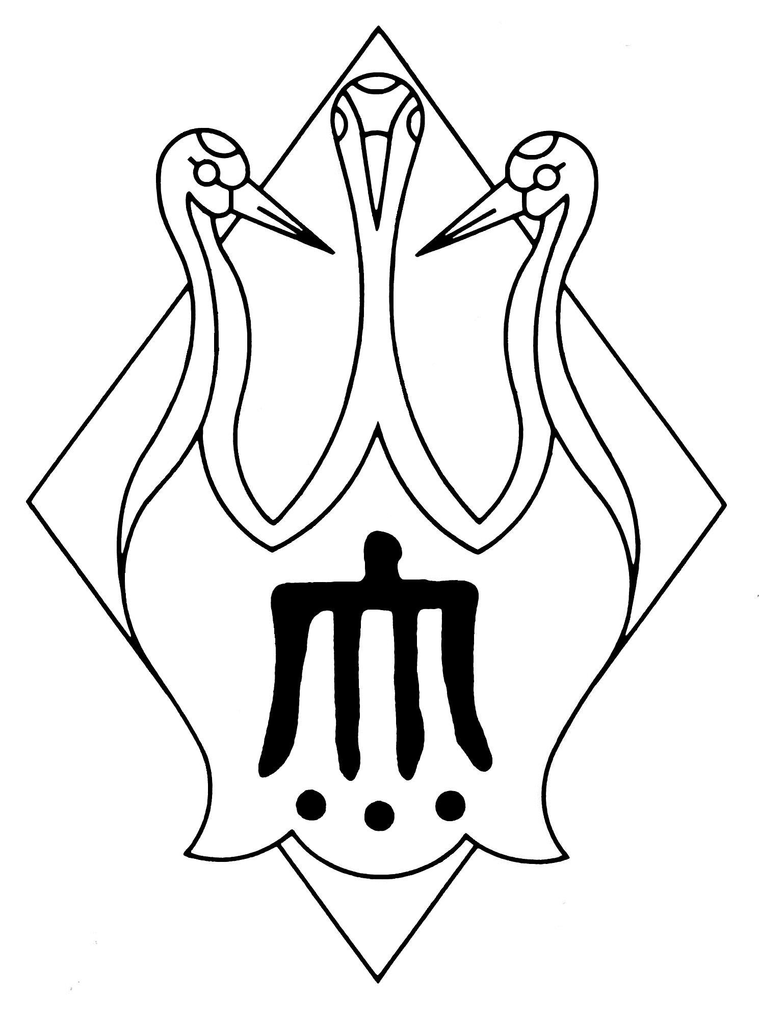 「温泉ソムリエ認定セミナー in 川村学園女子大学目白キャンパス」開催