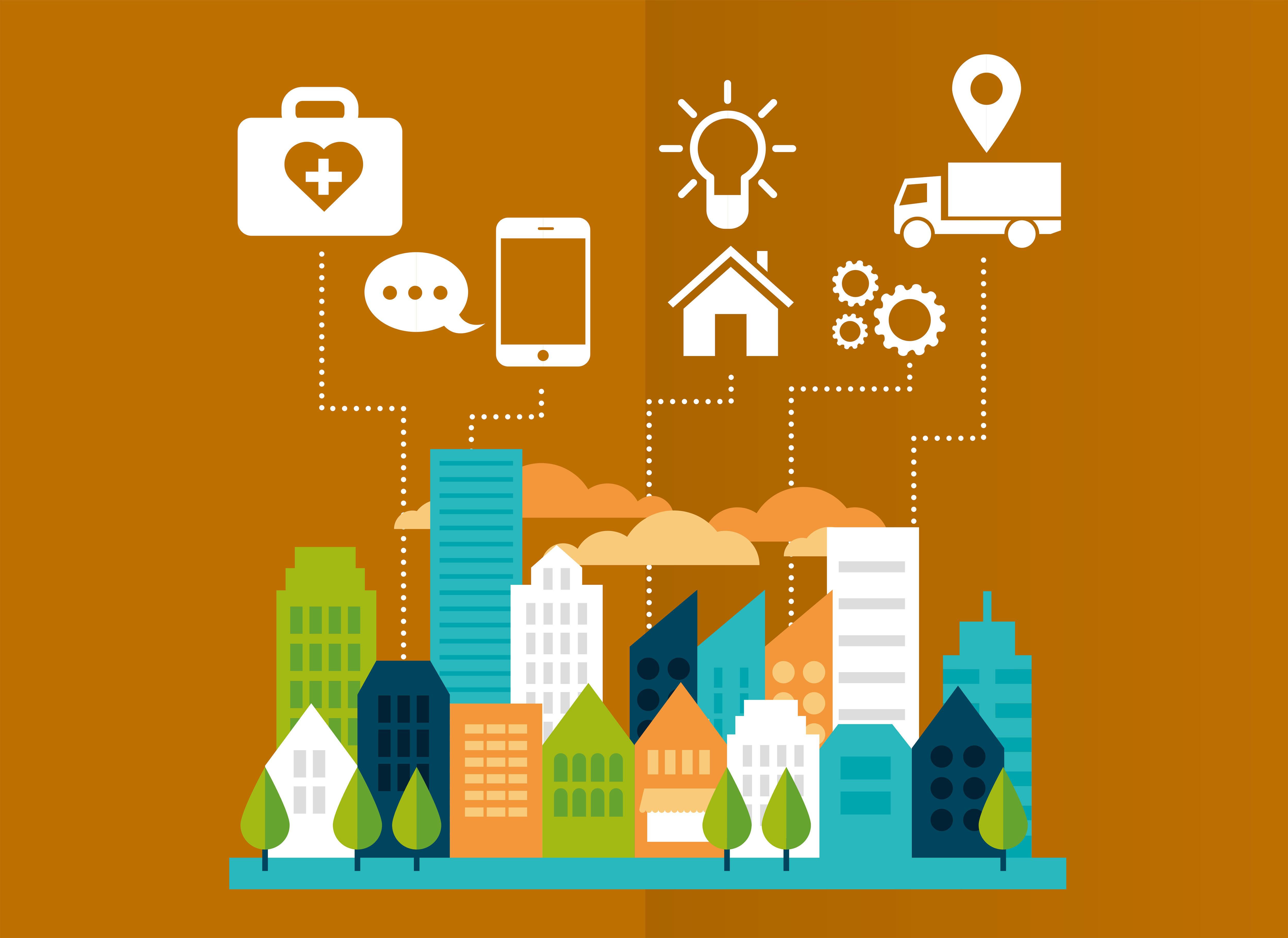湘南工科大学が10月に「平成30年度湘南工科大学市民公開講座~IoTで未来の社会を切り拓く~」を開催(全4回) -- 市民のリカレント教育を推進