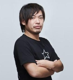天才編集者『死ぬこと以外かすり傷』著者 箕輪厚介氏講演会「就活2.0これからの働き方」