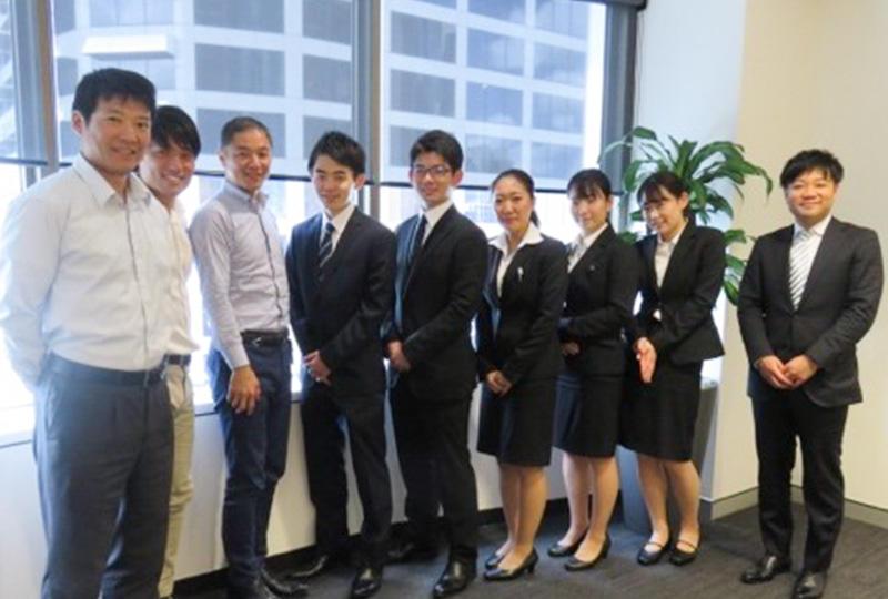 帝京平成大学現代ライフ学部の学生らがオーストラリアでインターンシッププログラムに参加 -- 現地の語学学校などの協力で実現