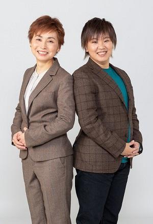 関西学院大学 NHK Eテレの番組「みんなの手話」 4月から手話言語研究センターの前川助教・下谷助教が監修