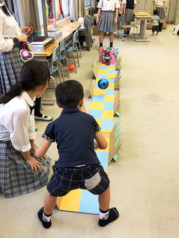 相模女子大学にて小学生対象「Kids'サマースクール」を開催します~中学部・高等部や大学、各企業による企画講座を実施~