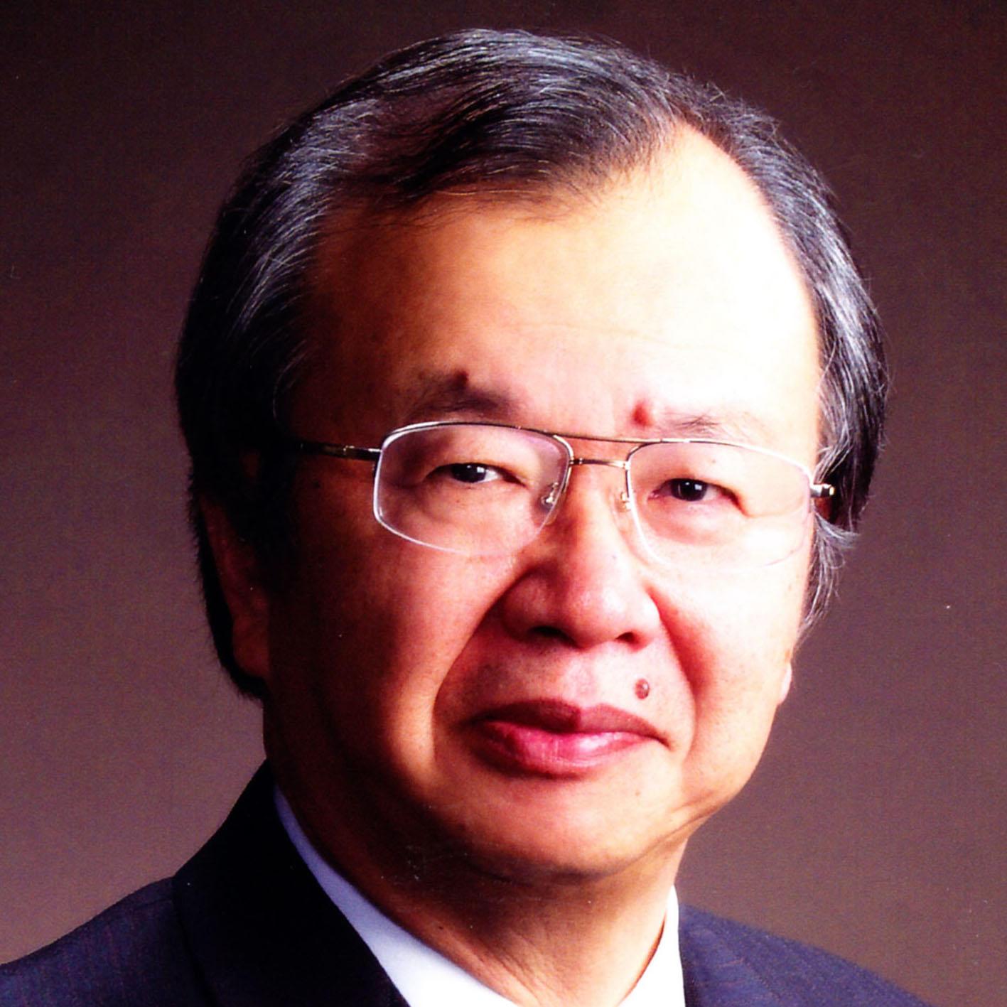 社会安全学部 第8回東京シンポジウム「首都直下地震・南海トラフ巨大地震へ備えよ!~熊本地震から得た教訓を踏まえて~」を開催します! -- 関西大学