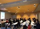 Manner Learning Week~就活マナーを学ぶ4日間~ いざ就活へ!各分野のプロからマナーを学ぶイベント開催