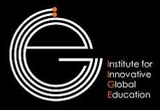 ◆関西大学がCOIL型教育を鮮明にする「VIRTUAL SESSION EVENT」を開催◆~世界の学生と授業を共有する新たな学び場を創出。米国のパートナー選びに役立つ新ツール「マッチングサイト」も開設~