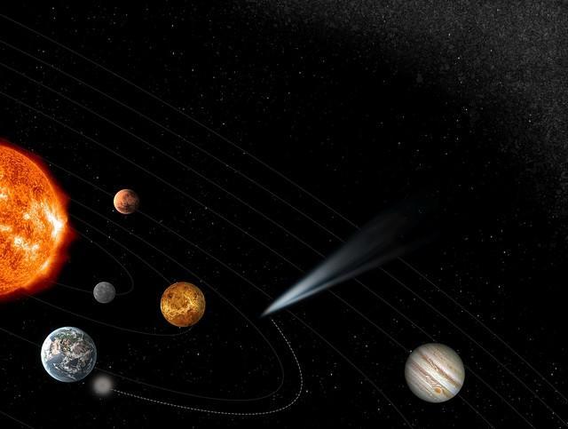 京都産業大学神山天文台の研究チームが参加する世界初の探査機待機型の彗星探査計画が、欧州宇宙機関(ESA)のFクラス探査計画として唯一採択