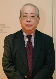 愛知大学が10月30日に中国公開講座「米中『新冷戦』下における、北東アジア情勢」を開催