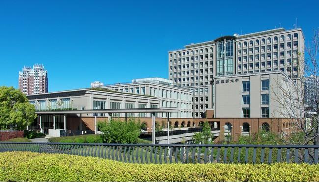【武蔵野大学】東南アジア学生約60人にオンラインによる「ビジネス日本語講座」を4月24日から全7回開講 -- コロナ禍の多文化共生社会実現に向けた取り組み --