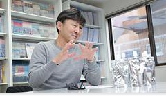 神奈川大学陸上競技部駅伝チームの協力のもと、卵白ペプチドの抗疲労効果を実証、特許出願 -- 人間科学部大後栄治教授(陸上競技部駅伝チーム監督)とキユーピー株式会社の共同研究 --