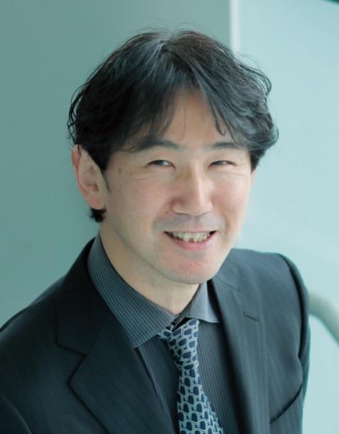 学校法人桐蔭学園の新理事長に元京都大学教授の溝上慎一が就任