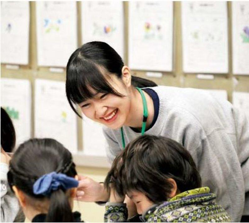 小学校教員就職者数ランキングで、明星大学が 全国6位(都内1位)になりました