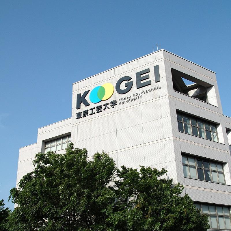 東京工芸大学が「夏休み親子でわくわくKOUGEIランド2021」をオンライン開催  --「大きなシャボン玉を作ろう」など3つの動画を公開 --