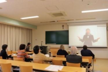 清泉女子大学が第1回「高校生スペイン語スピーチコンテスト」を開催 -- スピーチ原稿と動画で審査