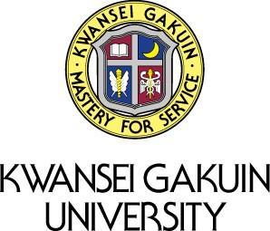 関西学院大学 国連児童基金(UNICEF)とインターンシップ協定締結~国内の大学では2例目 学生を派遣へ