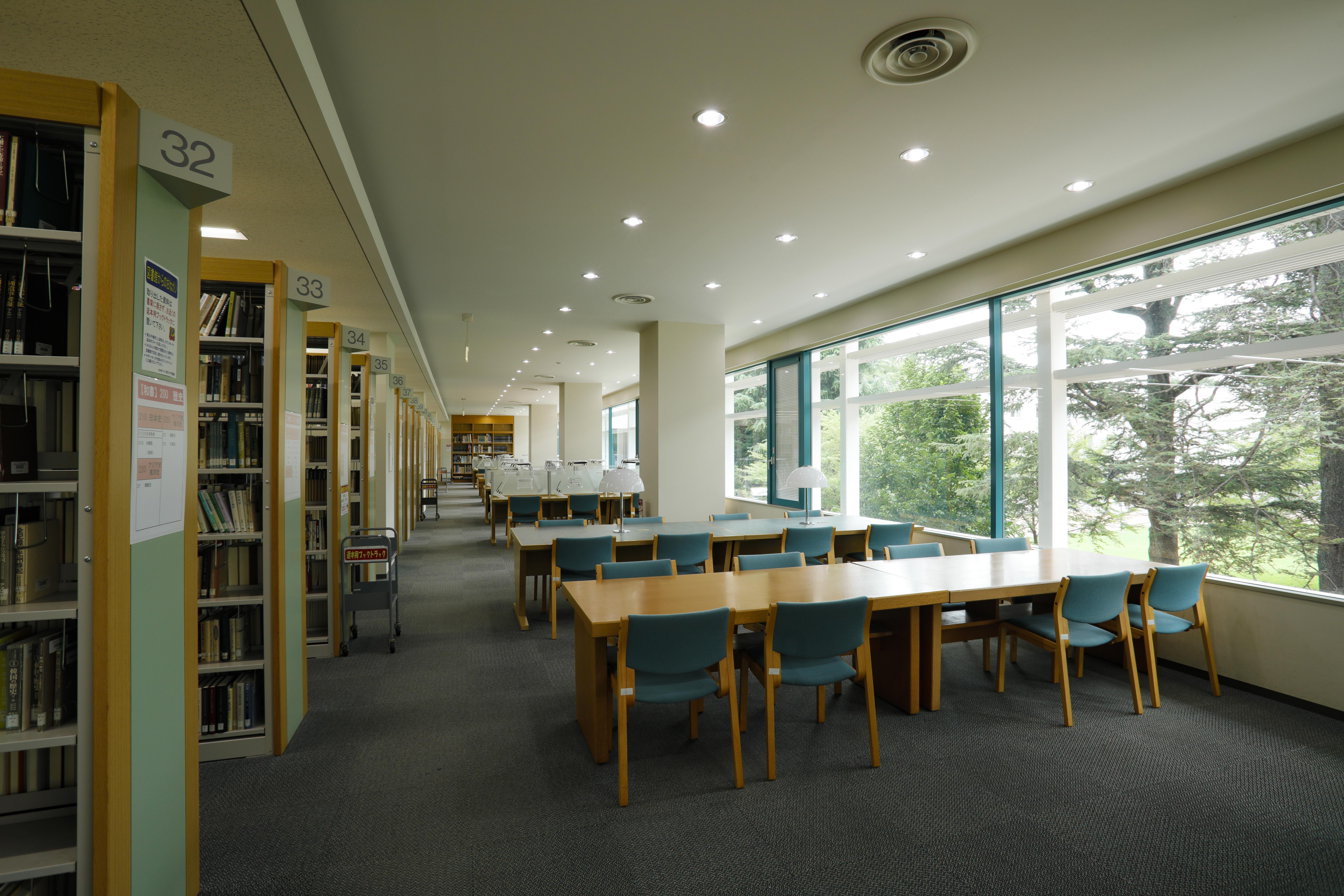東京 女子 大学