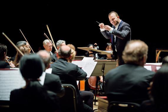 テンプル大学ジャパンキャンパスがフィラデルフィア管弦楽団日本公演のオフィシャル教育機関スポンサーに