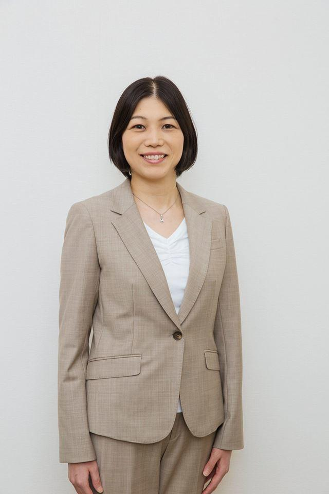 清泉女子大学が子ども向け夏休み特別企画英語レッスンを開催
