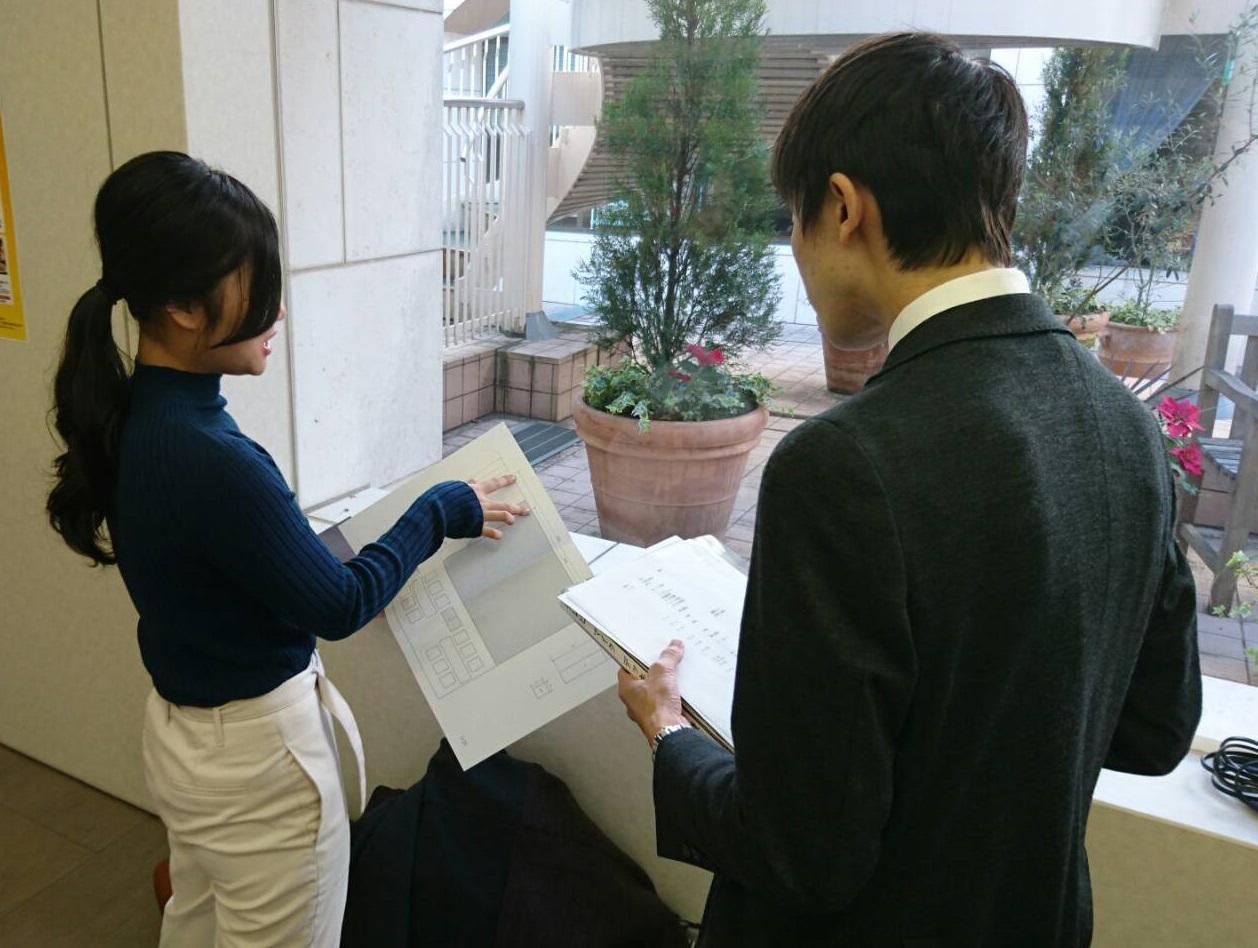 玉川大学が小田急百貨店町田店で1月16日~31日にかけて企画展「''YOSEGI 寄木130の魅力''展」を開催 -- 学生が箱根の伝統工芸・寄木細工の魅力を伝えるプロジェクト --