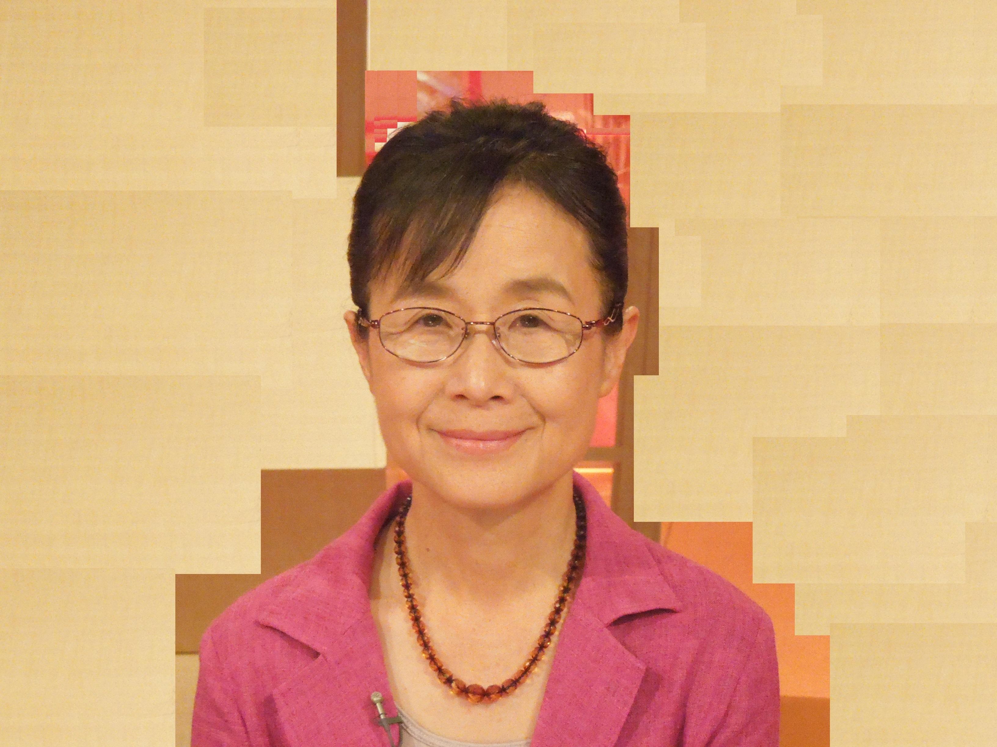 東京家政学院大学 特別公開講座(町田キャンパス)の開講について「メディアに惑わされない食生活~食情報を見極める力を~」