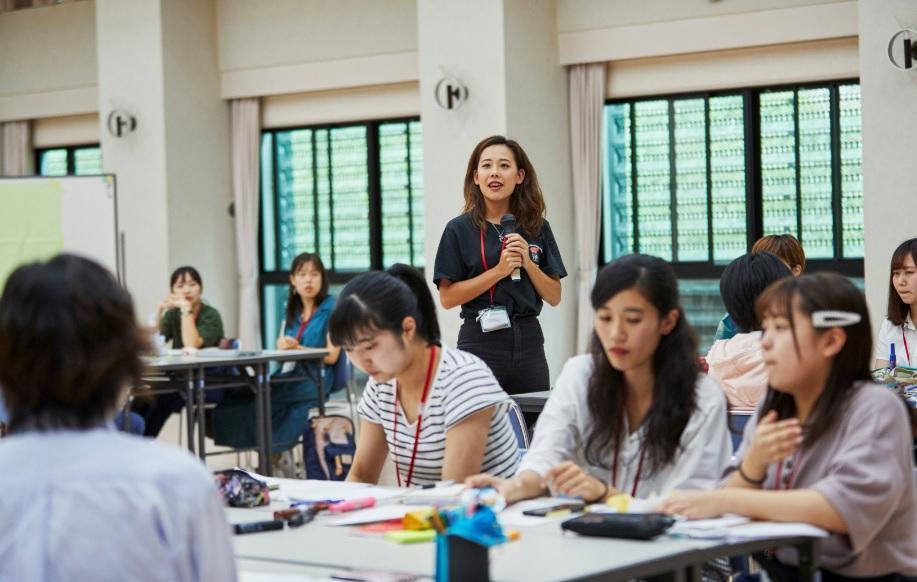 女子 学び の 泉 清泉 大学