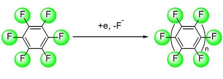 【芝浦工業大学】柔軟・軽量な有機半導体の簡易な新規合成法を開発 -- フレキシブルデバイスの普及加速期待 --