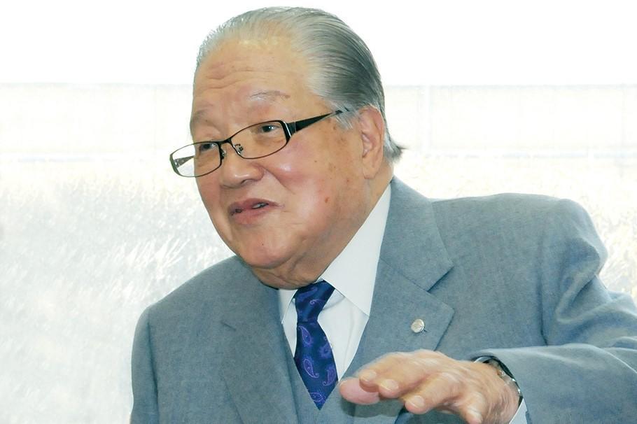 横浜・関内地区の歴史・文化・ビジネスを掘り下げる連続公開講座「関内学」開講 -- 第1回は、5月20日(月)に藤木幸夫氏が登壇 -- 関東学院大学