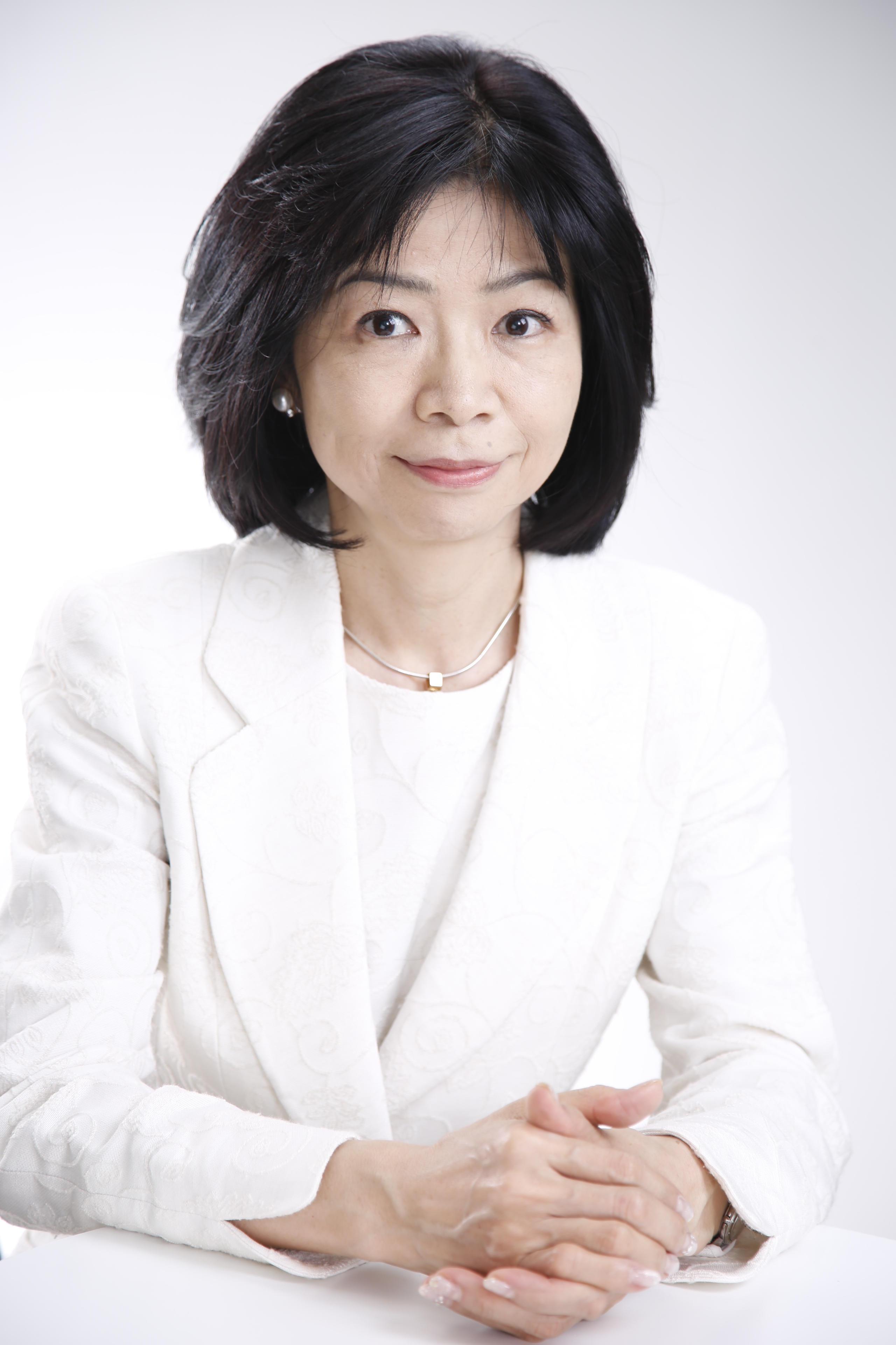 駒澤大学が新学長にグローバル・メディア・スタディーズ学部の各務洋子教授を選任 -- 同大初の女性学長に