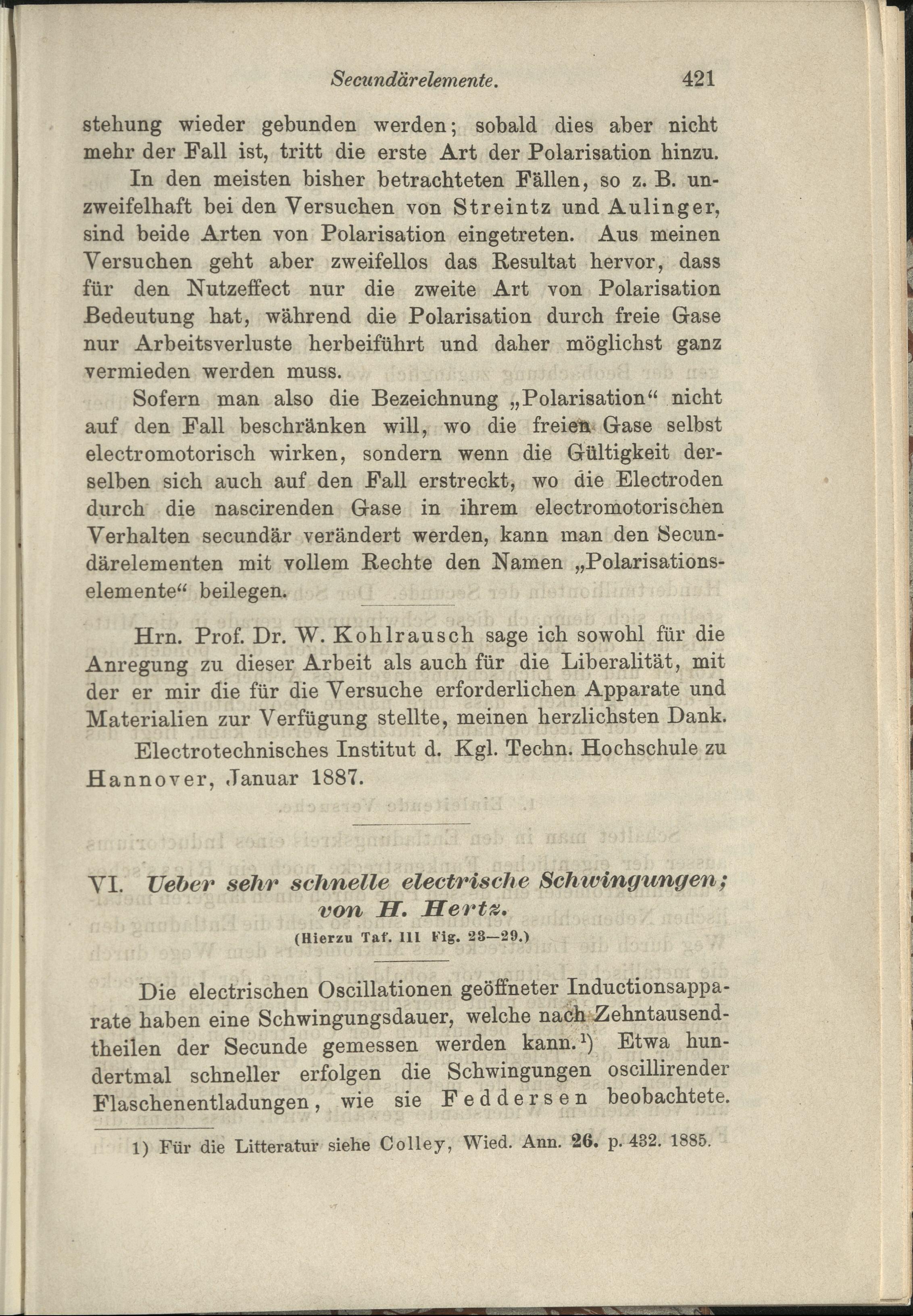 ヘルツの原著論文を読み解き、学問の本質に触れる「原著から本質を学ぶ科学技術講座」第16回を11月9日開催