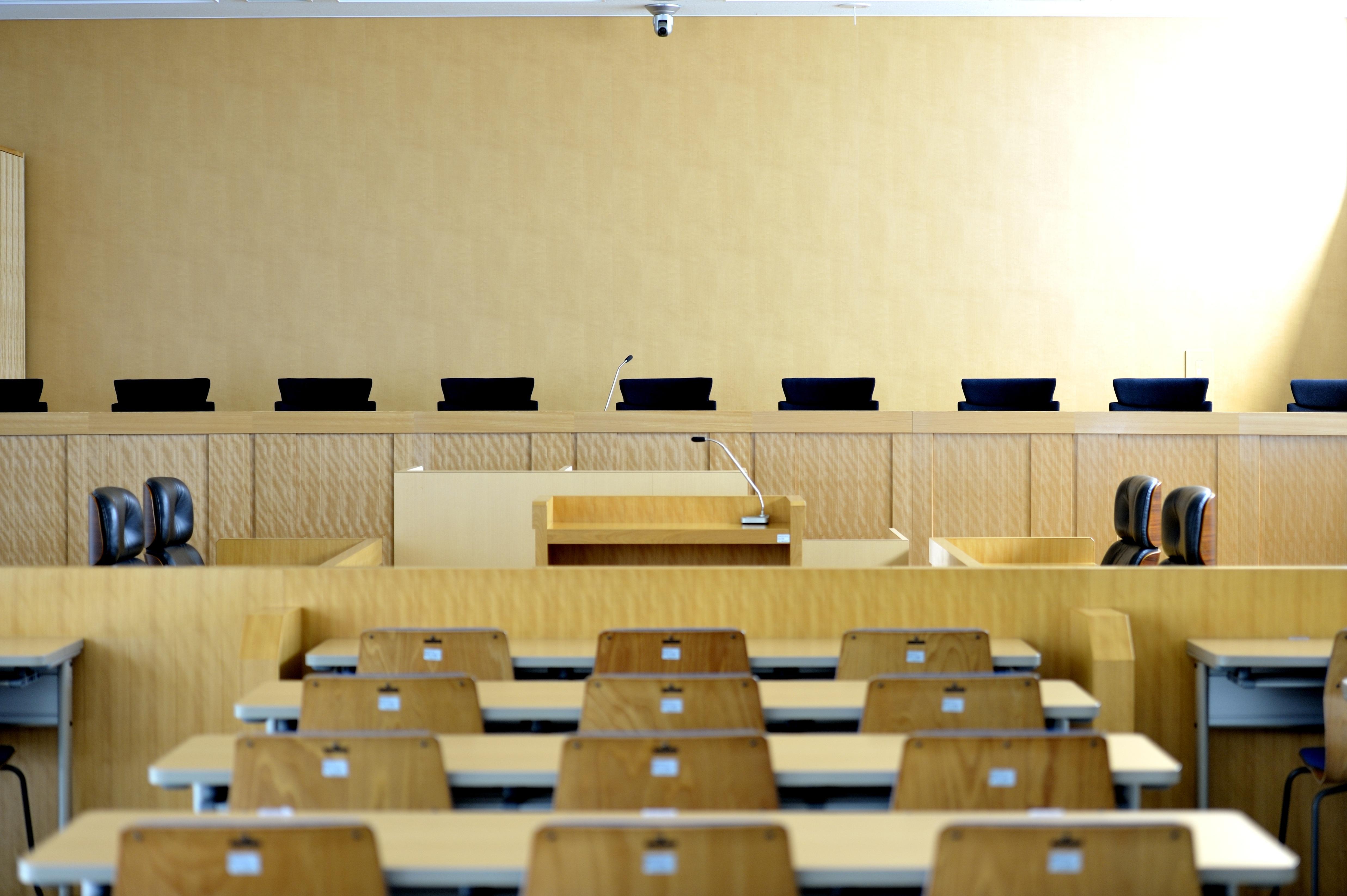 【衆院選】国政選挙として横浜市内初、本学学生が期日前投票の選挙事務に従事します-横浜キャンパスに衆議院議員総選挙の期日前投票所を開設-