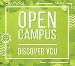 夏のオープンキャンパスを開催します(8月7日・8日・25日・26日) -- 横浜市立大学