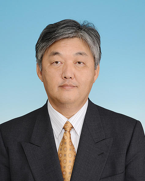 学校法人札幌大学が新学長に大森義行氏を選任