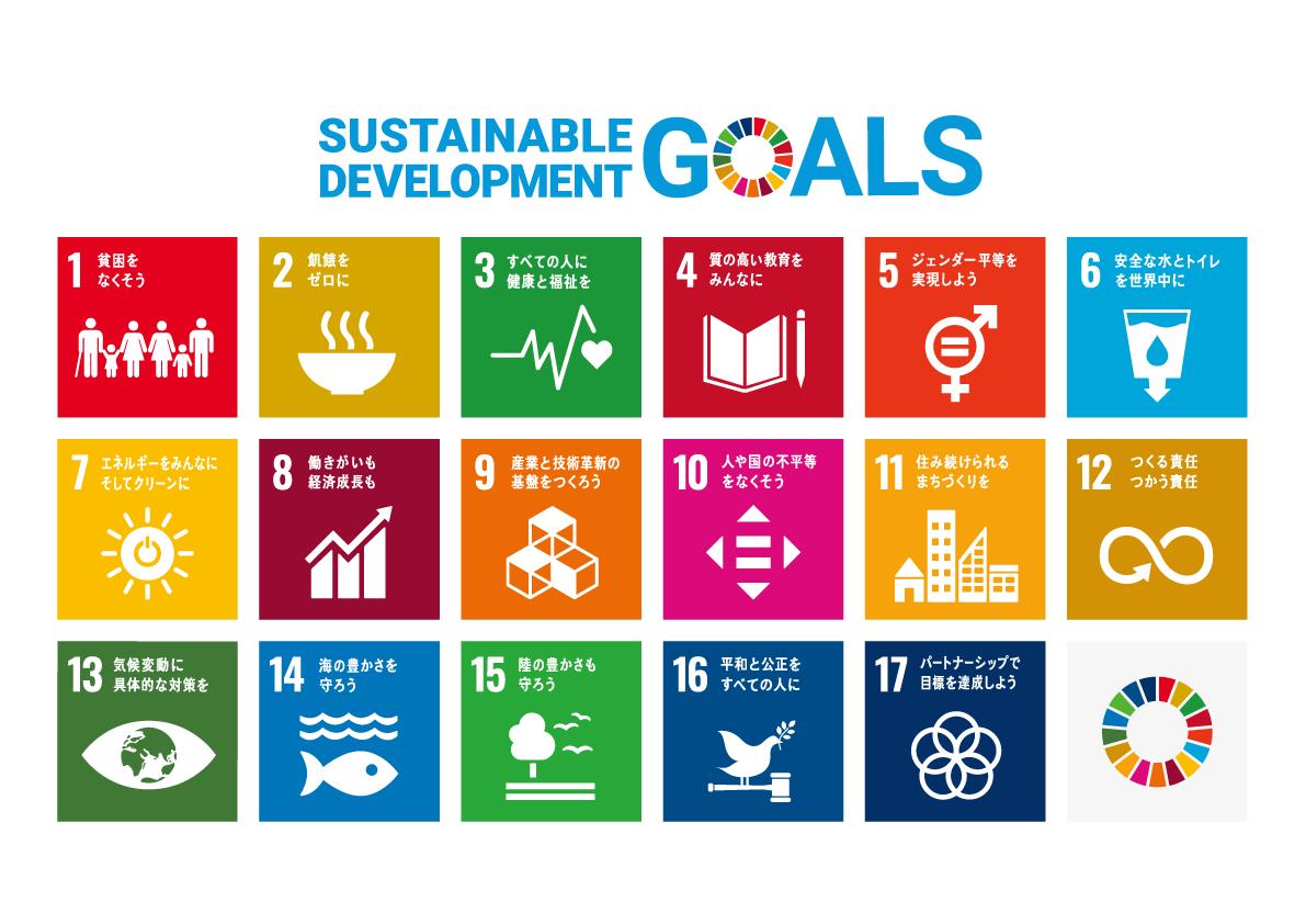 金沢工業大学がSDGs教育のための「SDGs×人生ゲーム」の開発に向けた検討を開始。これまでのSDGsイノベーション教育の知見・取り組みを活かして